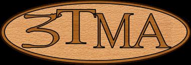menuiserie-3tma
